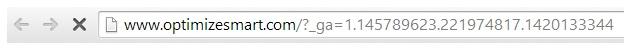 ga training resources Cross Domain Tracking in Google Analytics