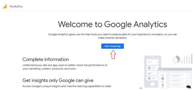 ga training resources install google analytics