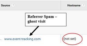 remove referral spam referrer spam2