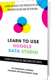 google data studio ebook
