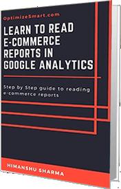 read ecommerce